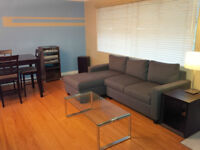 Roommate Wanted.  South-Central
