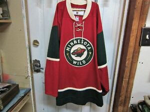 MINNESODA WILD XL SWEATER