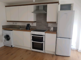 One Bedroom Apartment to Rent in Newry