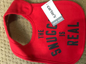 Baby bib and hat set or just bibs