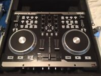 DJ services (Low Cost)