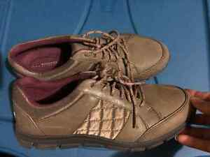Chaussures Rockport