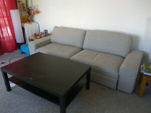 Very affordable Furniture - Students/Professional all for $275