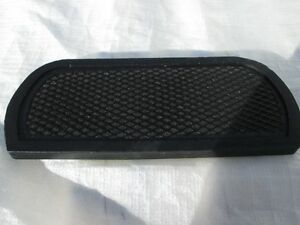 900 Triumph Thunderbird Airbox New Replacement OME Airfilter