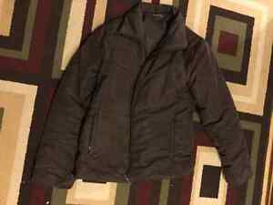 Ladies JACKETS - COATS - VESTS  Size SMALL - LARGE Kingston Kingston Area image 4