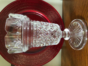 Waterford Chrystal Vase