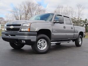Looking to buy a Duramax