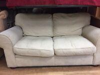 Sofa Bed £65