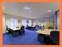 ** SEPTEMBER SPECIAL OFFER !! Office Space to Let in Redhill - RH1