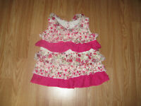 Children's Place size 3T top