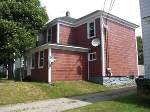 House for Sale in Amherst - Rental Income Property