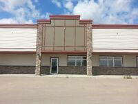 Commercial Space in Clairmont