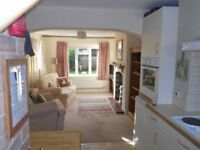 Self contained furnished annexe for rent - own entrance
