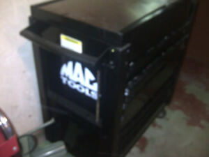 AUTO TOOLS AND MAC TOOL BOX FOR SALE PLEASE CONTACT!!!!