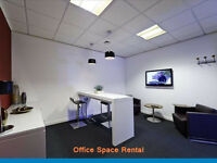 Co-Working * Emperor Way - EX1 * Shared Offices WorkSpace - Exeter