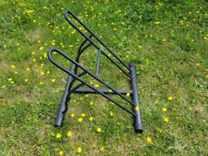 Bike Rack in Great Condition