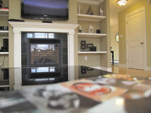 OPEN HOUSE - Newer R2000 Townhouse Centrally Located, Dartmouth