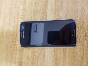 Samsung S6 Edge 64GB For Sale