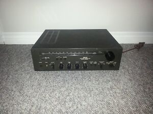 stereo equipment Stratford Kitchener Area image 5