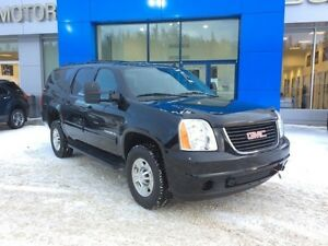 2013 GMC Yukon XL 2500 SLE   - Low Mileage