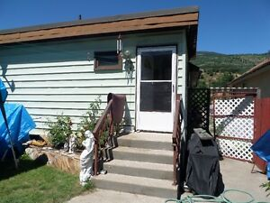 Affordable Home in East Trail!