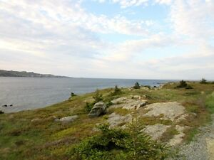 LAND at Mad Rock - Bay Roberts, NL - MLS# 1131965 St. John's Newfoundland image 1