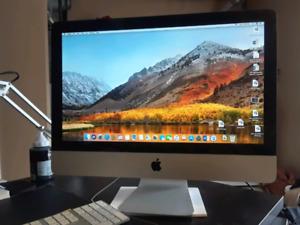 2011 IMac for sale