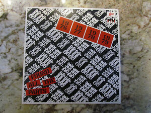 "Cheap Trick 10"" NU Disk 'Found All The Parts' + 7"" Single Peterborough Peterborough Area image 1"