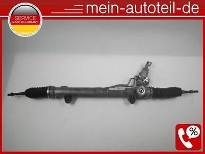Mercedes W164 X164 Lenkgetriebe Parameter Vario ML 1644600225 1644600225, A164 D