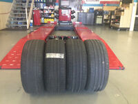 225/45R/18 Used Tires @ Auto Trax 647 347 8729 City of Toronto Toronto (GTA) Preview