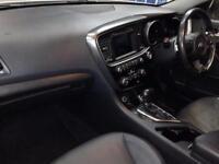 2014 KIA OPTIMA 1.7 CRDi 3 4dr Auto