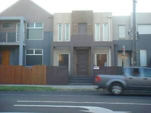 A modern furnished room in Yarraville - $780 per month Yarraville Maribyrnong Area Preview