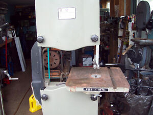 wood,metal band saw