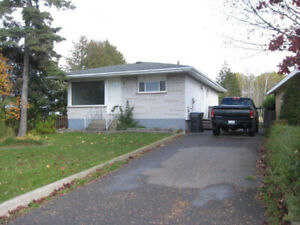 NEW LISTING - 1120 PEOPLES ROAD