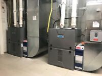 Heating Ventilation & Air Conditioning Duct Systems Hvac