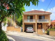 "3/8 Sweetman Street, Paddington ""ROOM FOR RENT"" Annerley Brisbane South West Preview"
