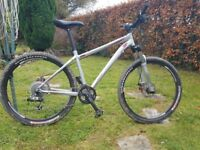 Specialized Myka Elite Ladies Mountain Bike