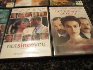 12 DVD à vendre $3.00 chaque Gatineau Ottawa / Gatineau Area image 7