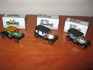 Miniature antique cars Kitchener / Waterloo Kitchener Area image 3