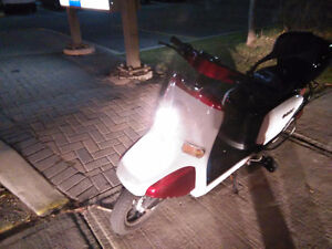 E bike,With good battery,Keyless Dive & security alarms at ebike