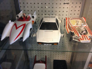 THE DIE CAST CENTER  WE BUY/SELL DIECAST COLLECTIONS !!!!!I