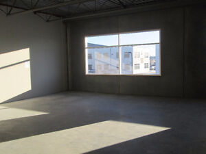 Industrial For Sale or Lease Westana Village Strathcona County Edmonton Area image 8