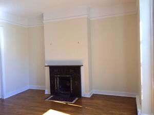 Downtown Apartment for Rent St. John's Newfoundland image 5