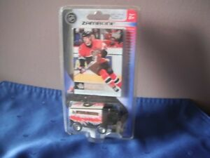 Hockey - Ottawa Senators Zamboni With Jason Spezza Card Kingston Kingston Area image 1