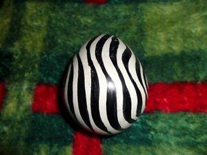 Stone Egg.  $10 Prince George British Columbia image 1