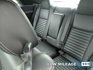 2010 Dodge Challenger R/T  - Leather Seats - Low Mileage