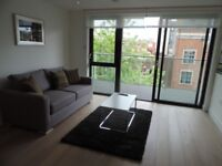 1 bedroom house in Flat 12 Cityscape, Kensington Apartment, 11 Commercial Street, Shoreditch, E1