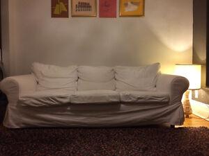 Divan et futon dans ville de montr al meubles petites - Divan vintage a vendre ...