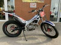 MONTESA COTA MRT260LH 4RT 2017 NATIONWIDE DELIVERY AVALIABLE