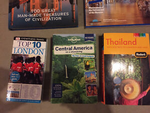 Books....Cheap! London Ontario image 9